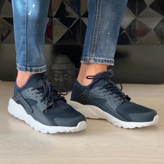 Pantofi sport Huracan Blue - Pantofi sport - oferit de unulgratis.ro in oferta unuplusunugratis