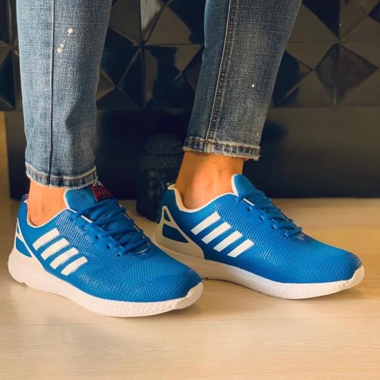 Pantofi sport Marco Blue - Pantofi sport - oferit de unulgratis.ro in oferta unuplusunugratis