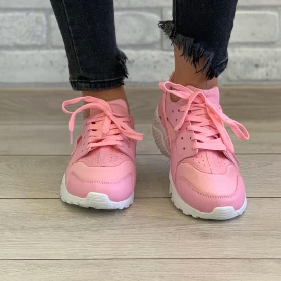 Pantofi casual Huracan Pink - Pantofi casual - oferit de unulgratis.ro in oferta unuplusunugratis