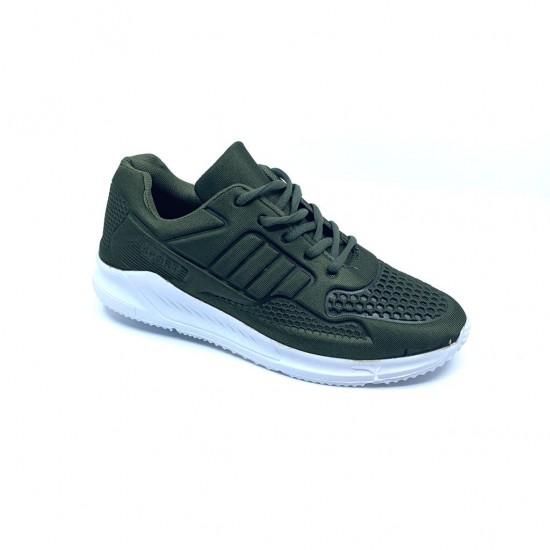 Pantofi sport Arif - Pantofi casual - oferit de unulgratis.ro in oferta unuplusunugratis
