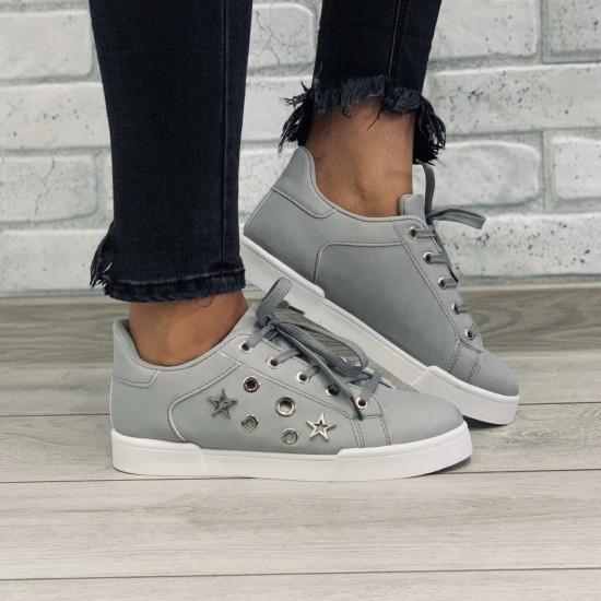 Pantofi casual Star - Pantofi casual - oferit de unulgratis.ro in oferta unuplusunugratis